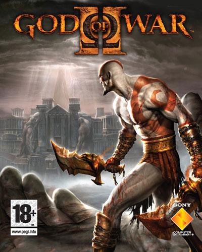 God-of-War-2
