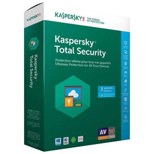 Télécharger Malwarebytes Anti-Malware 3.7 + licence