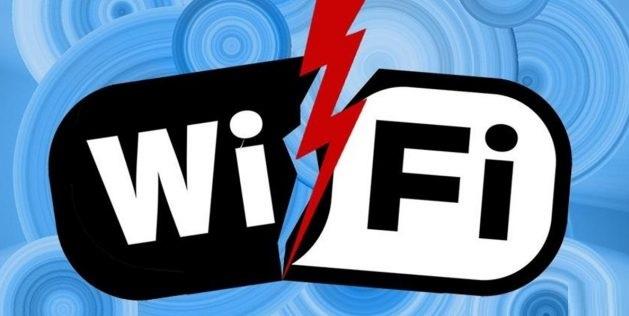CommentPiraterFacilement un mot de Passe WiFi en 2019