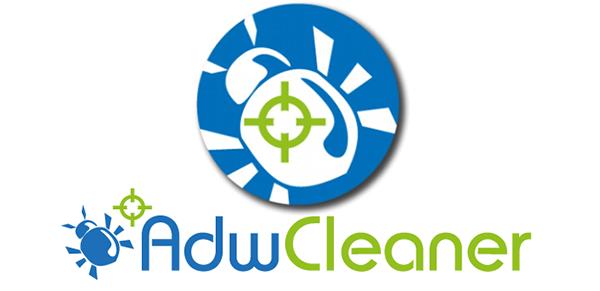 MalwareBytes AdwCleaner 7.4.0 Crack