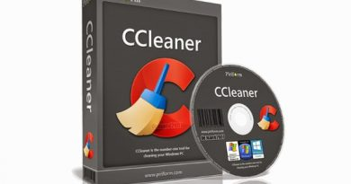 Ccleaner Professional plus crack 2019