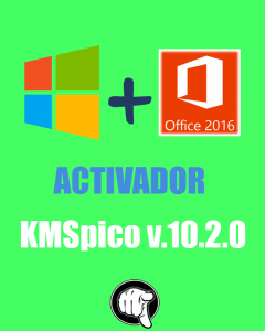 KMSpico v10.2.0 FINAL