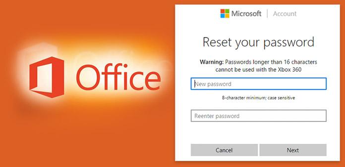 Clé du produit Microsoft Office 2010