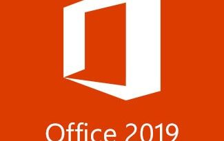 Crack Microsoft Office 2019