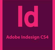 adobe indesign cs4 gratuit