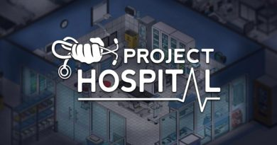 Systèmede gestion hospitalière