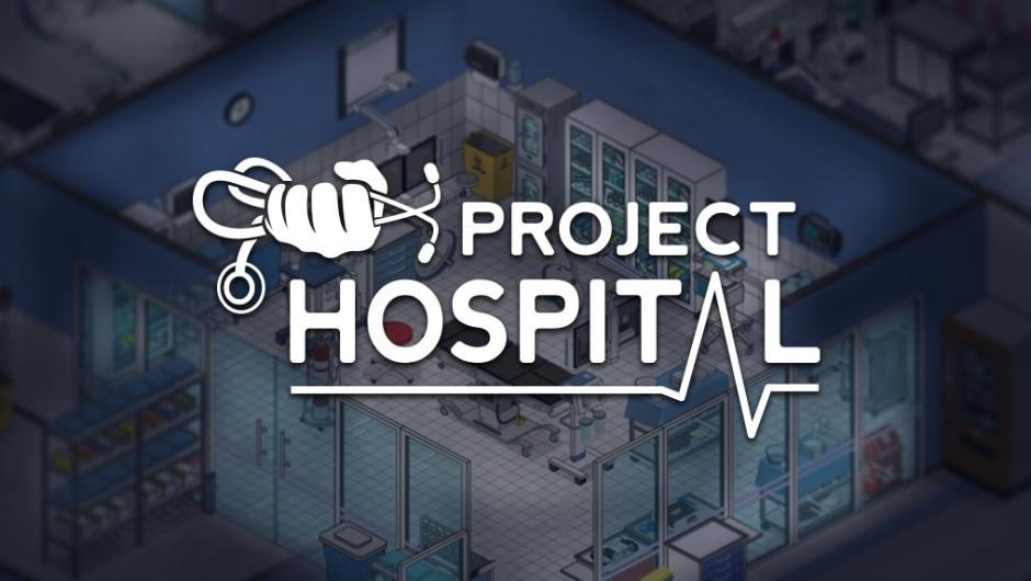 Projet de système de gestion d'hôpital PHP | Code source Complet 2019