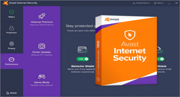 Avast-Internet-Security-Build-19.3.4241.404
