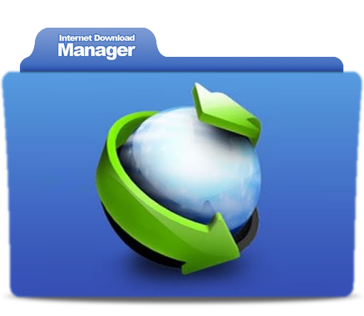 internet download manager v6 33 build 3 avec activation