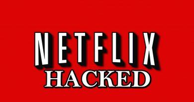 Hack Netflix Account