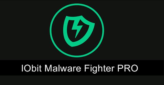 IObit-Malware-Fighter-Pro-7