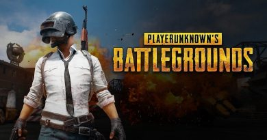 Pirater PUBG sur mobile