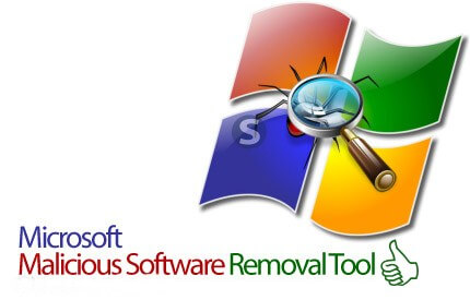 https://www.microsoft.com/en-sg/download/malicious-software-removal-tool-details.aspx