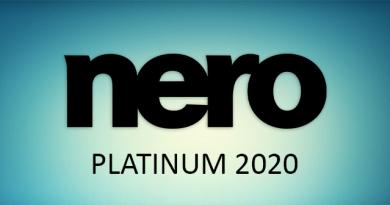 Nero-Platinum-2020