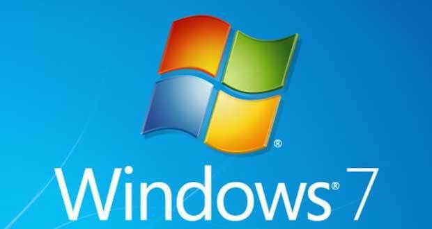 Clé de série Windows 7 pour 32 bits / 64 bits {Mise à jour}