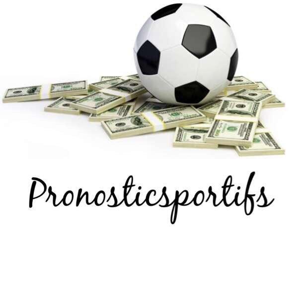 Guide de paris sportifs prouvé : gagner de l'argent au max -