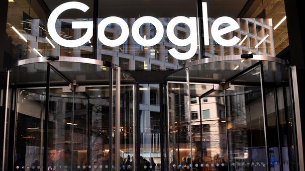 Huawei Mate 30 Pro arrive enfin en Europe avec un gros astérisque - pas de services Google