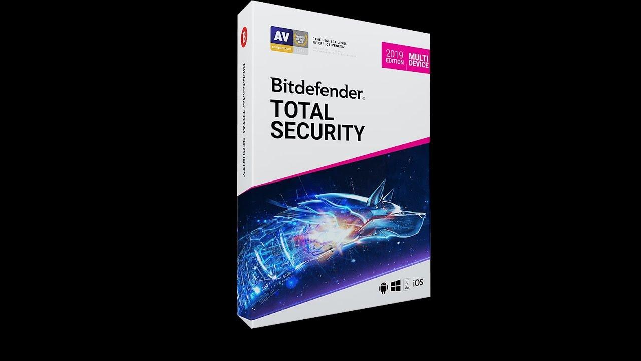ESET Internet Security 13.0.22.0 Crack avec clé d'activation 2020