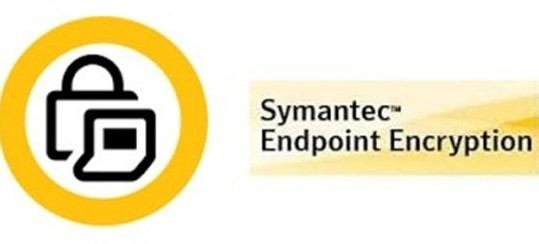 symantec-endpoint-protection_f