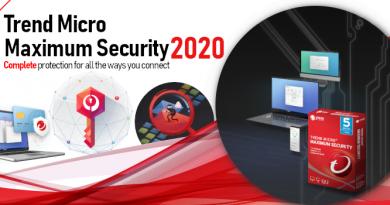 Trend Micro Anti-Threat Toolkit