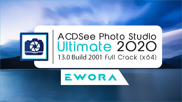 acdsee photo studio ultimate 2020 french