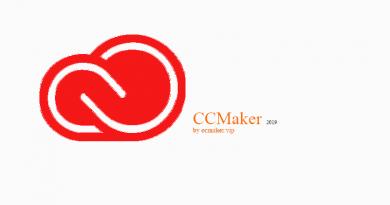 CCMaker