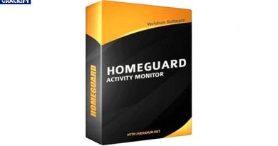 HomeGuard-Professional-Edition