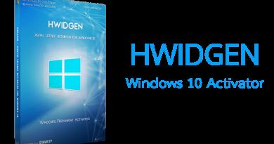Hwidgen 62.01