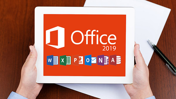 Office 2019 KMS Activator Ultimate 1.2 [Complet]