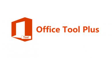 Office Tool Plus 7.4.0.5