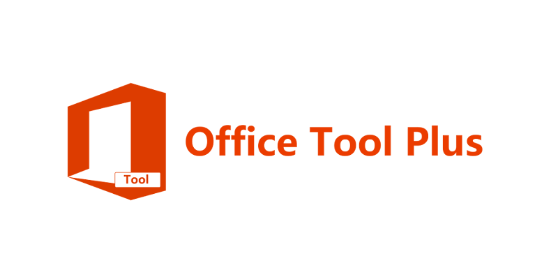 Office Tool Plus 7.4.0.5