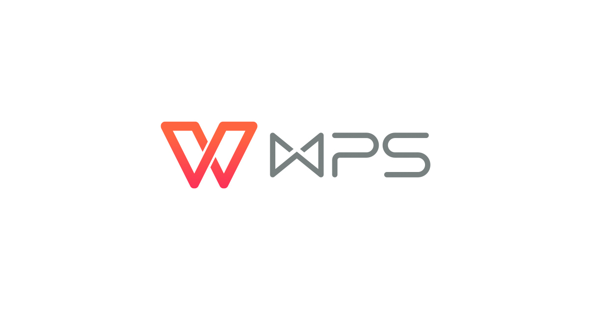WPS-Office-Official-