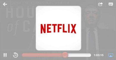 Netflix Download free