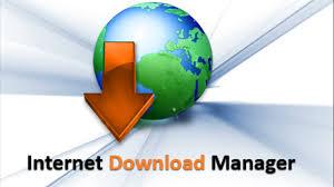 Internet Download Manager 2020