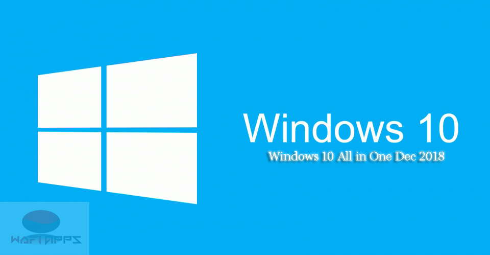 Clés d'activation de Windows 10 Pro gratuites (Juin 2020)