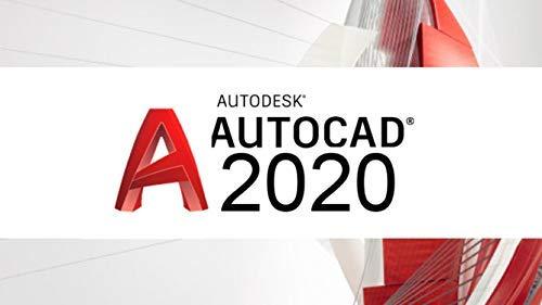 autodesk autocad 2020 1   crack  complet