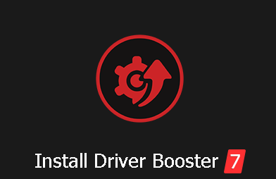 IObit-Driver-Booster-Pro-7