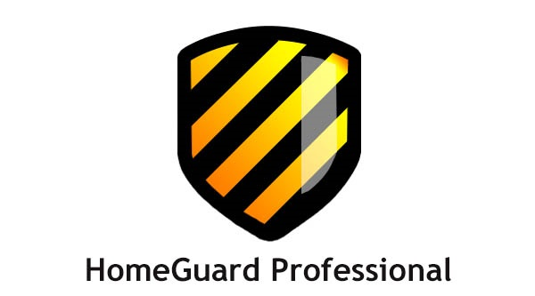 HomeGuard Professional Edition 2020