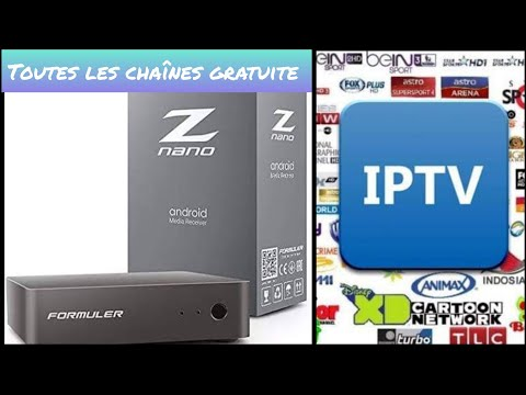 Iptv comment ca marche canal bein sports rmc - Office 365 comment ca marche ...
