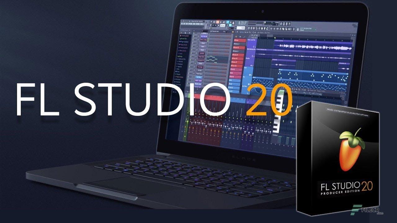 µTorrent Pro 3.5.5 Build 45574