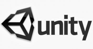 Unity Pro 2020