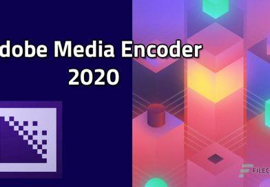 Adobe-Media-Encoder-2020-Free-Download