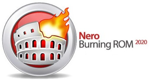 Nero Burning ROM Complet 2020