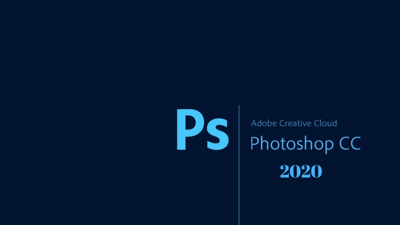 Adobe Photoshop CC 2020 21.1.1.121 RePack + MacOS