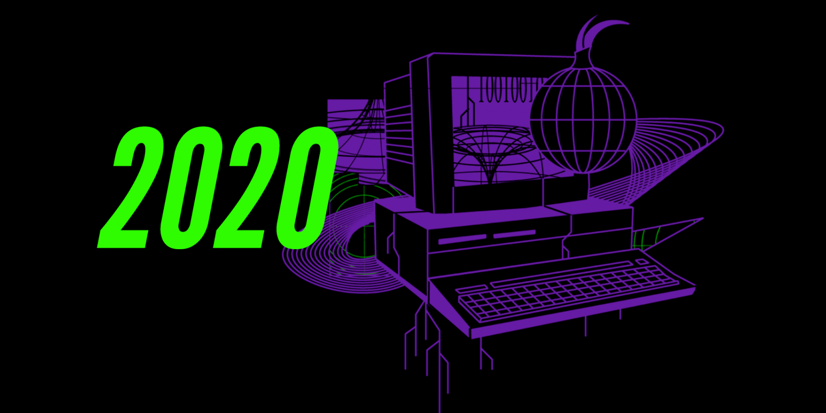 Tor Browser 9.0.6 en 2020[complet]