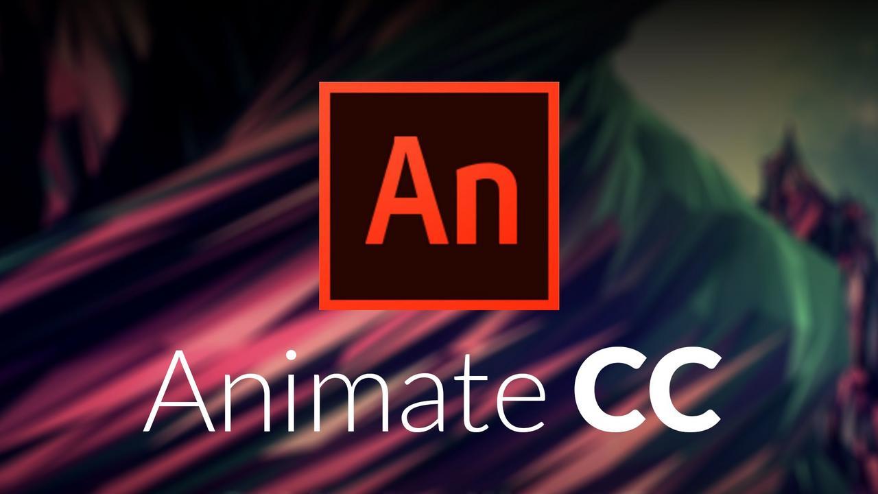 Télécharger Adobe Animate CC 2020 v20.0.3 gratuitement