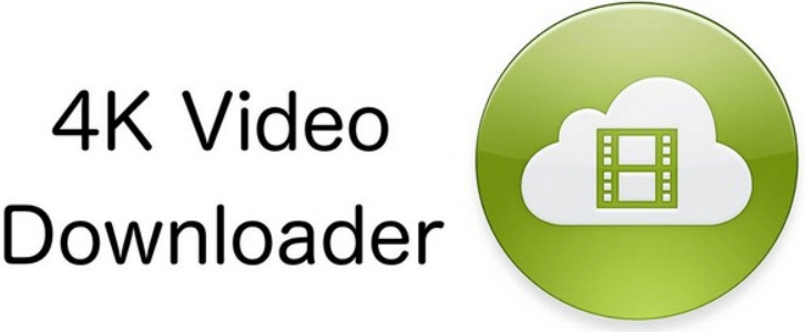4K Video Downloader 2020