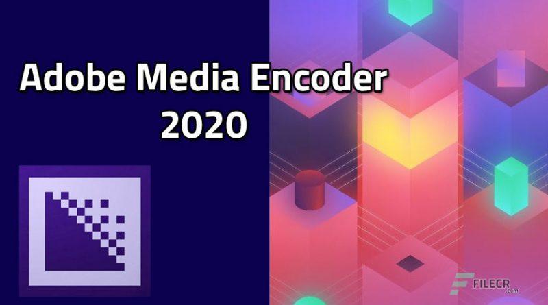 Adobe-Media-Encode
