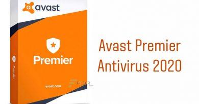 Avast-Premier-Antivirus-2020