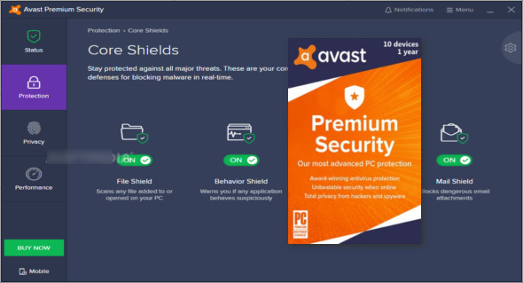 Avast-Premium-Security-20